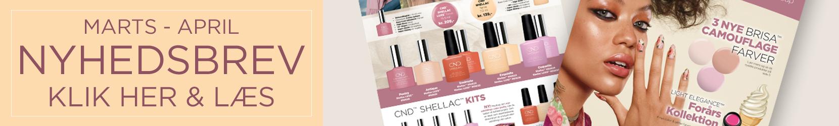 insight cosmetics group