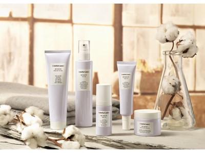 Kuvahaun tulos haulle insight cosmetics group comfort zone
