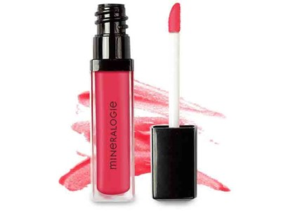 Lip Gloss - natural
