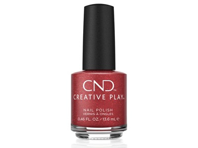 CND Creative Play Polish