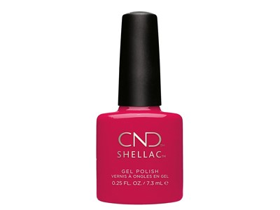 SHELLAC Colors