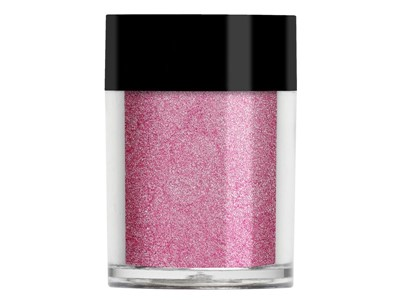 Ombre Powder