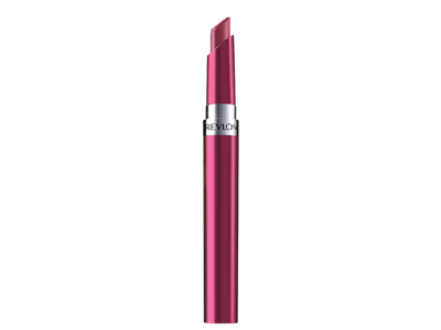 Ultra HD Gel Lipcolor