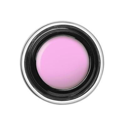 BRISA Pink Cool Gel, Opaque