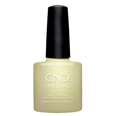 Divine Diamond, Shellac**