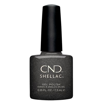 Powerful Hematite, Shellac**
