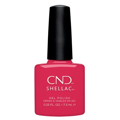 Femme Fatale, Shellac NEW