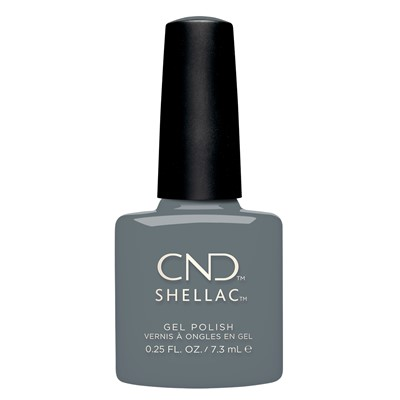 Whisper, Shellac NEW