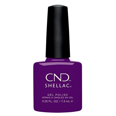 Temptation, Shellac NEW
