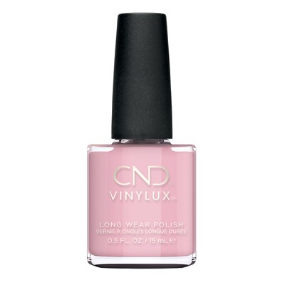 Carnation Bliss #350, Vinylux**