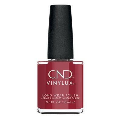 Cherry Apple #362, Vinylux**