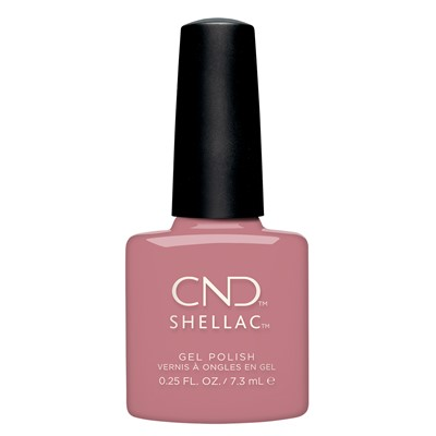 cnd shellac färger