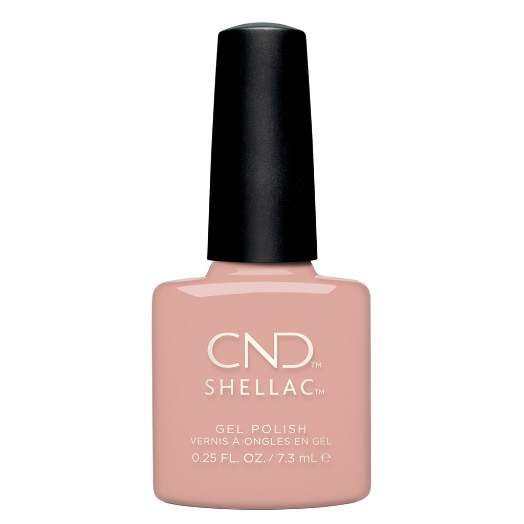 Self-Lover Shellac #370 NEW