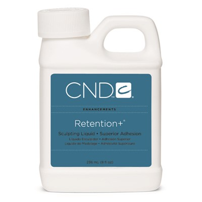 Retention+