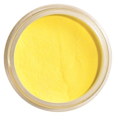 Perfect Color Powder Yellow