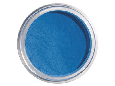 Perfect Color Powder Blue