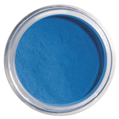 Blue Powder, CND
