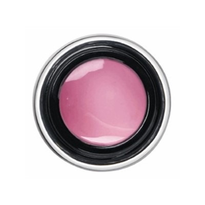 Pink Sculpting Gel, BRISA