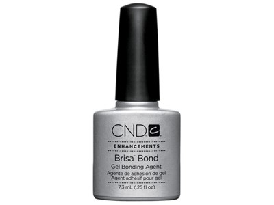 BRISA™ Bond, Gel Bonding Agent