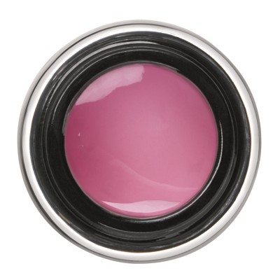 BRISA Pink Warm Gel, Opaque