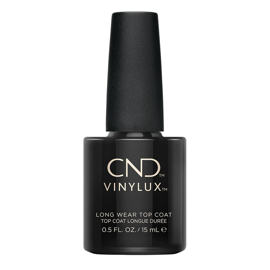 VINYLUX™ Weekly Top Coat