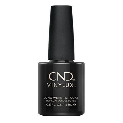Long Wear Top Coat, Fast drying,Original