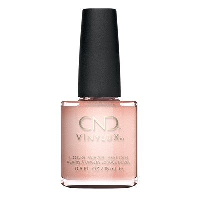Grapefruit Sparkle, Vinylux #118