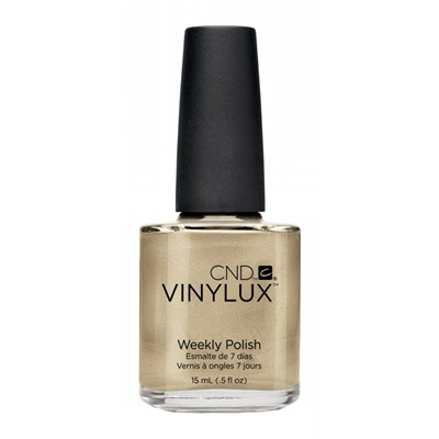 Locket Love, VINYLUX™