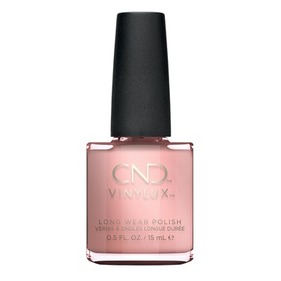 Strawberry Smoothie, Vinylux #150