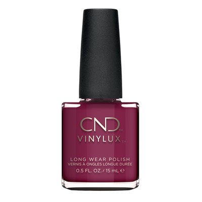 153 Tinted Love, Vinylux