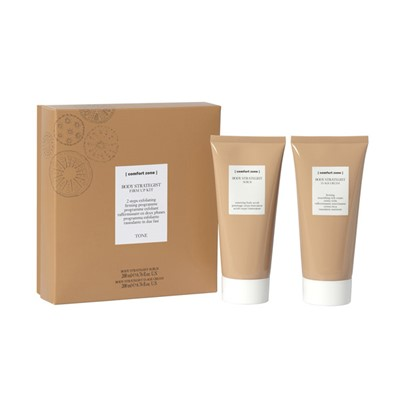 Body Strategist Firming Kit**
