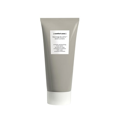 Tranquillity Body Lotion, NEW