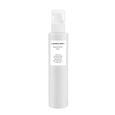 Essential Cleansing Milk NEW
