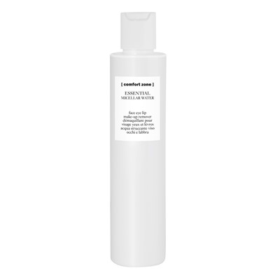 Essential Micellar Water NEW