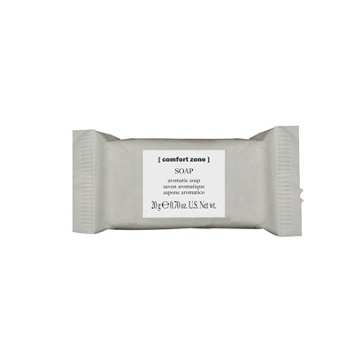 Hotel Amenity Soap, Tranquillity*