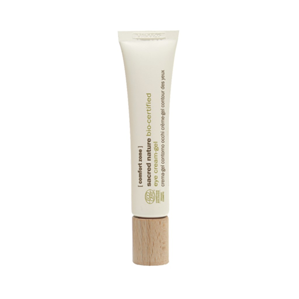 Sacred Nature Eye Cream Gel*