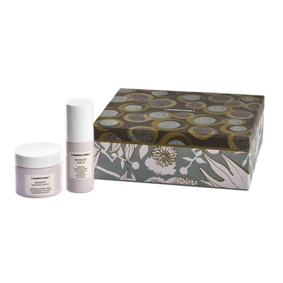 Remedy Kit, Gift Collection**