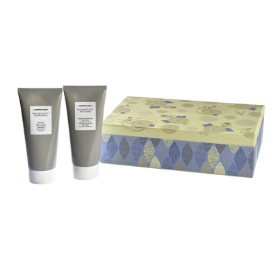 Tranquillity Kit, Gift Collection**