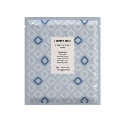 Sheet Mask Water Source, Hydrating**