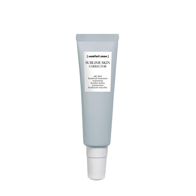 Sublime Skin Corrector Age Spot