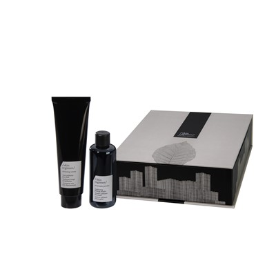 Skin Regimen Urban Detox Gift Collect**