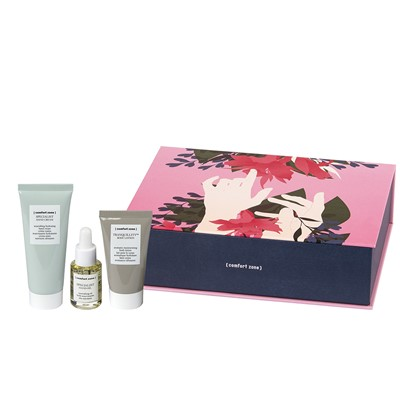 Specialist Hand & Body Ritual Kit**