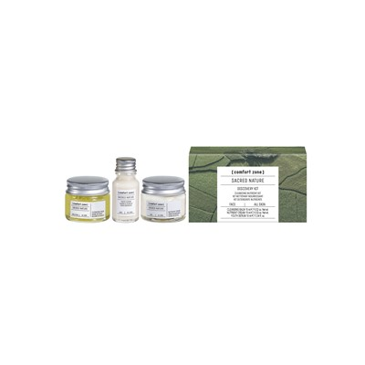 Sacred Nature Discovery Kit NEW