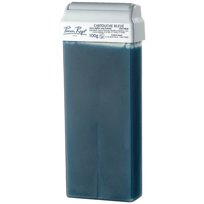 Cartridge Blue, no fragrance