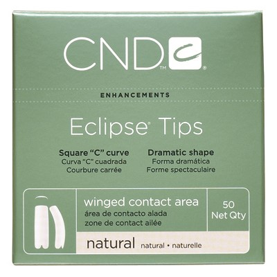 Natural Eclipse #2*