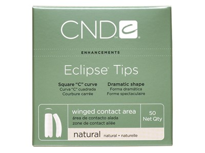 Natural Eclipse #8*
