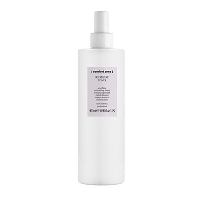 Remedy Toner