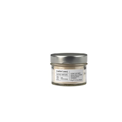 Sacred Nature Detox Clay NEW