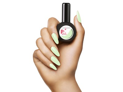P+ Under the Shade Tree Gel