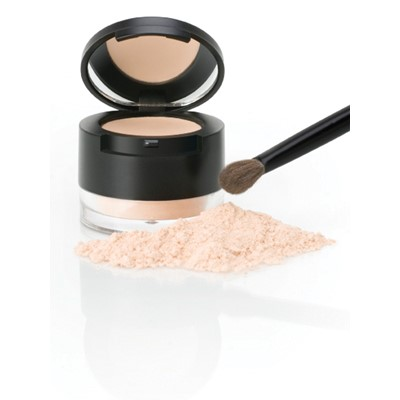 Correct & Perfect Concealer Kit, Buff